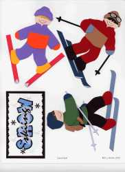 snow_skiing_sm.jpg